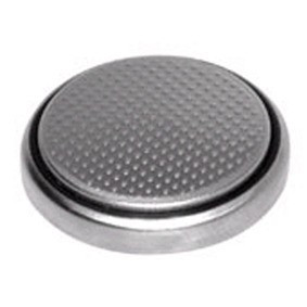 Button Cell Cr 1632 Panasonic