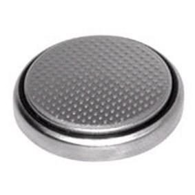 Button Cell Gp Cr1025