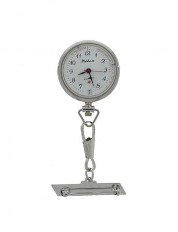 Zegarek Pielęgniarski Z Date Display