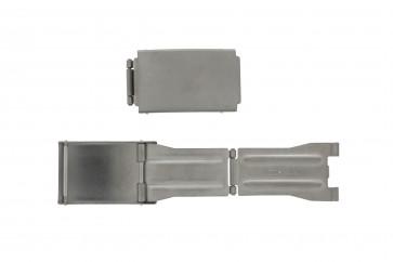 Tytan Tab Pokrowiec Sl680M 16,18,20 mm