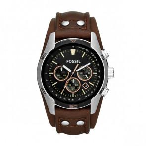 Fossil CH2891 Analoog Heren Quartz horloge