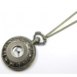 Q&Q KL-74430495 Analoog Dames Quartz horloge