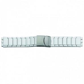 Pasek Do Zegarka Dla Swatch Aluminum 17mm 1078