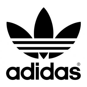 Adidas - Horlogebandje