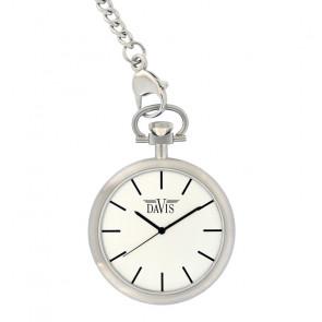 Zegarek Kieszonkowy Z Łańcuch Lasita 69-1303-21