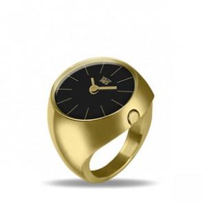 Zegarek pierścienny Davis 2005 - Rozmiar S