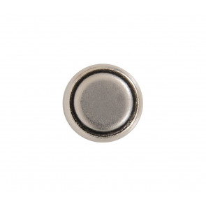 Wymiana Of Other Types Of Zegarek Baterie