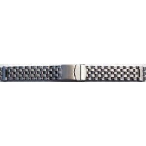 Stal Pasek Dla Swatch 17mm D1039