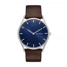 Skagen SKW6237 Kwarcowy zegarek Mężczyźni