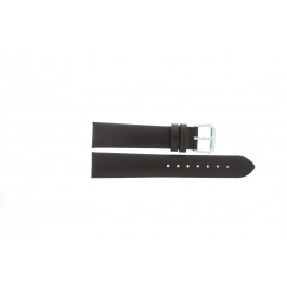 Pasek do zegarka Condor 241R.02 Skórzany Brązowy 20mm