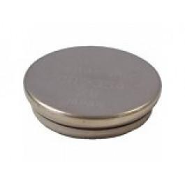 Baterie Zegarkowe Cr2354