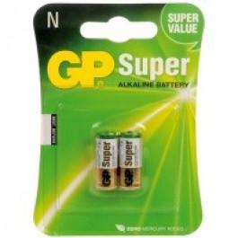 GP Inne baterie Bateria LR01-910A U2 - 1.5v