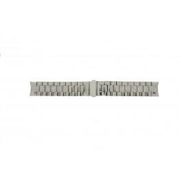 Pasek do zegarka Michael Kors MK5108 Stal 20mm