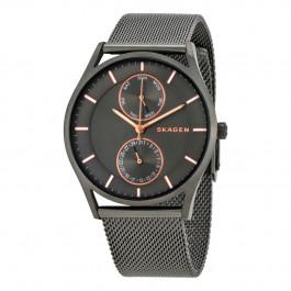 Skagen SKW6180 Kwarcowy zegarek Mężczyźni