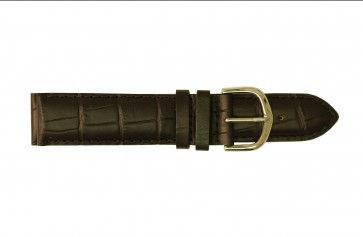 Davis Pasek Do Zegarka 26mm B0215