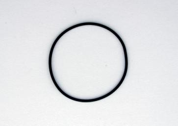 Wymiana Of The O Ring Dla Rear Lid