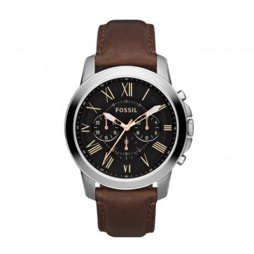 Fossil FS4813 heren horloge