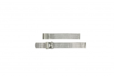 Pasek do zegarka Skagen SKW2149 Milanese Stal 12mm