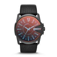 Diesel Chief DZ1657 Analoog Heren Quartz horloge
