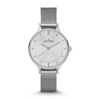 Skagen Anita SKW2149 Analoog Quartz horloge Dameshorloge