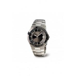 Pasek do zegarka Boccia 3549-1 Tytan Tytan
