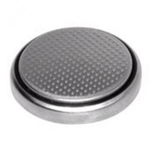 Button Cell Cr 1632 Panasonic