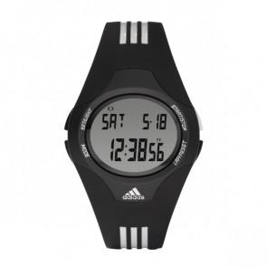 Pasek do zegarka Adidas ADP6005 Gumowy Czarny