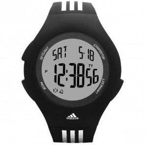 Pasek do zegarka Adidas ADP6036 Plastikowy Czarny 20mm