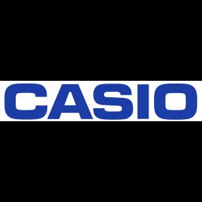 Casio Śruby mocujące SPF-50 / 1h,5h / 10009812 - Stal