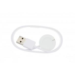 Fossil Q Smartwatch Kabel ładowania USB FTW0004 - Generacja 4