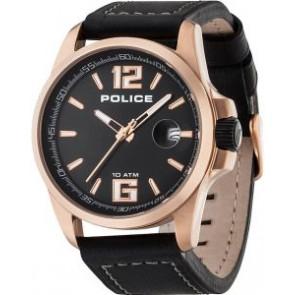 Police Korona 14476JSB / P12591JVSR