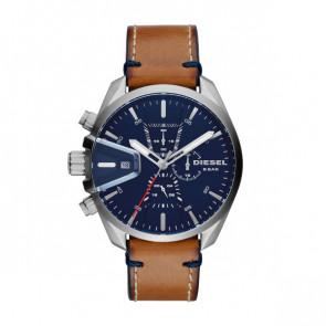 Diesel DZ4470 Analoog Heren Quartz horloge