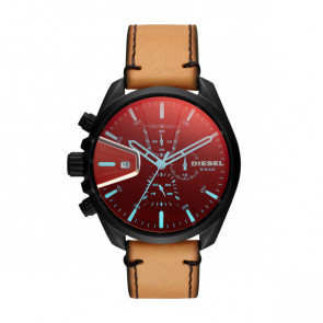 Diesel DZ4471 Analoog Heren Quartz horloge