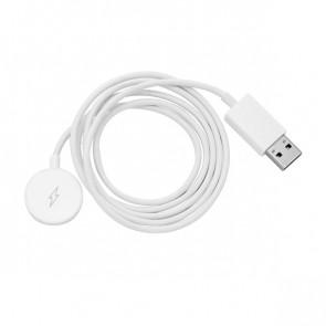 Diesel Smartwatch Kabel ładowania USB DZT9000 - Generacja 3