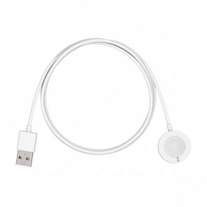 Diesel Smartwatch Kabel ładowania USB DZT9001 - Generacja 4