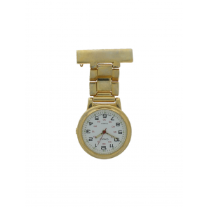 Zegarek Pielęgniarski Double