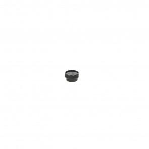 Lacoste LC-18-1-14-0093 / 2010401 Korona