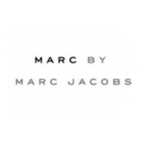 Marc By Marc Jacobs Pasek Do Zegarka Oryginalny