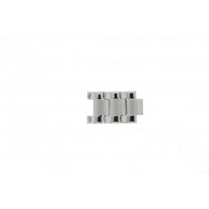 Zawleczki ES3202 Linki do Zegarka Stal 18mm (3 kawałki)