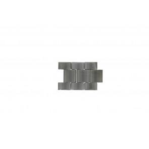 Zawleczki FS4662 Linki do Zegarka Stal 22mm (3 kawałki)