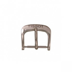 Horlogeband Gesp Tissot T640033318 19mm
