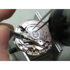 Wymienienie Small Zegarek Mechaniczna (Formerly Needing Winding Up)