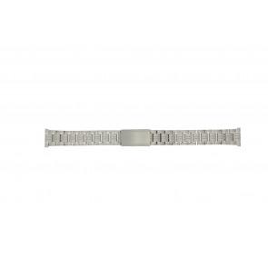 Pasek do zegarka Uniwersalny 32607 Tytan Tytan 16mm